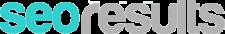 seo results logo