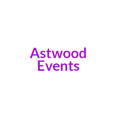 astwood events