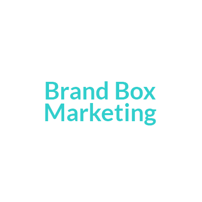 brand box marketing