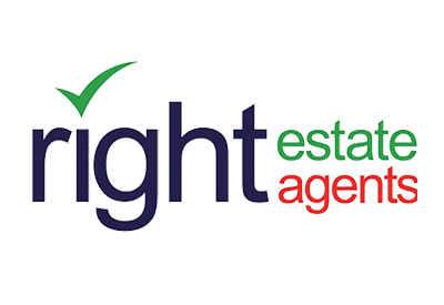estate agent seo right estate agents
