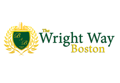 estate agent seo the wright way boston
