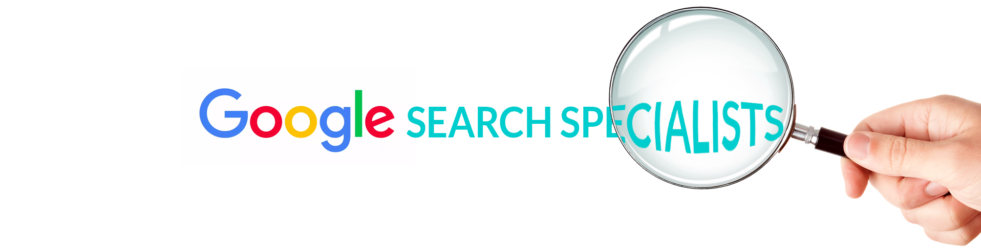 google search specialists and seo experts delivering page 1 results on google