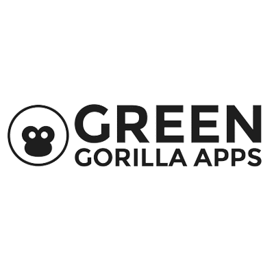 green gorilla apps