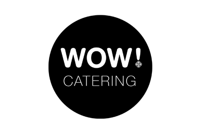 seo for hospitality - wow catering