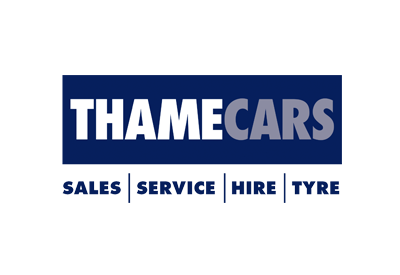 seo for business - automotive seo thame cars