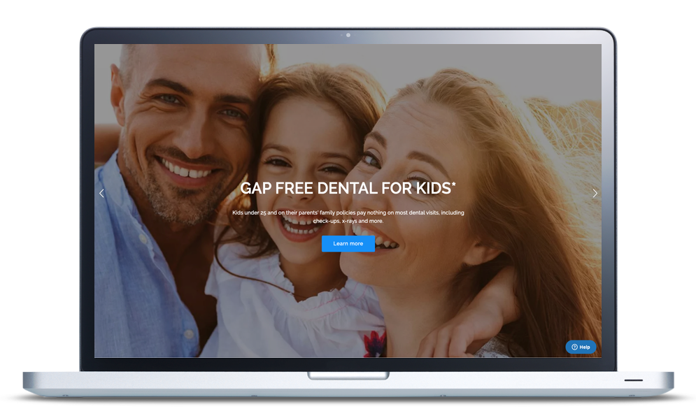 seo for dentists and dental practices