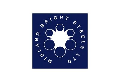 seo for manufacturing - midland bright steel ltd