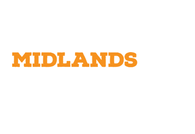 seo for manufacturing - midlands cnc