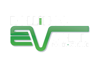 seo for manufacturing - rollings solar panels