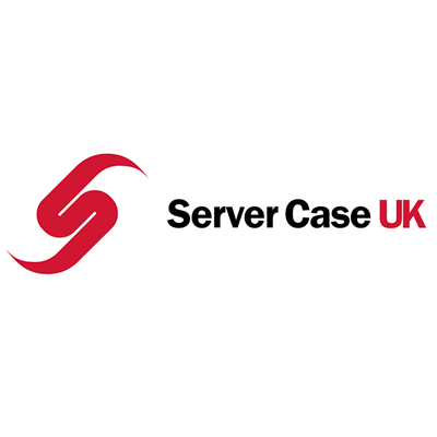 server case uk logo
