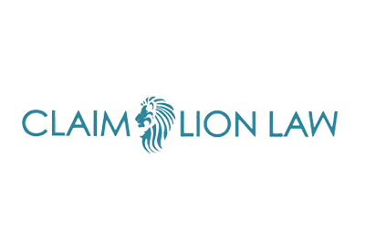 seo for solicitors - claim lion law