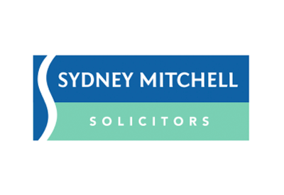 seo for solicitors - sydney mitchell solicitors
