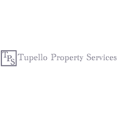 tupello property services logo