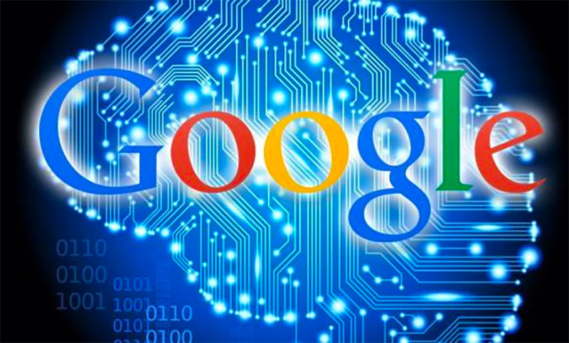 Google RankBrain and understanding how voice search impacts the keywords targeted by website owners