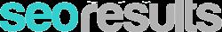 seo results logo retina